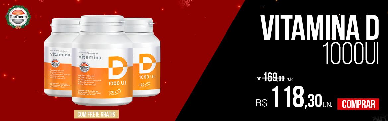 vitamina-d-desk