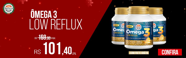 omega-3-lowreflux-desk