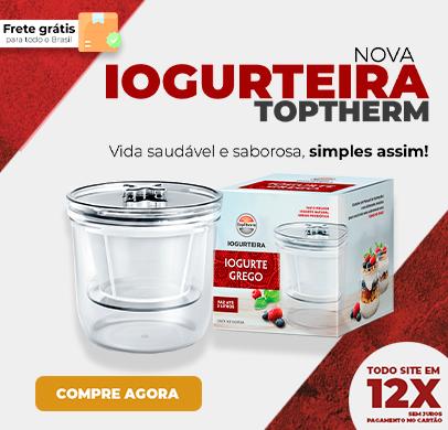 Iogurteira-Mob