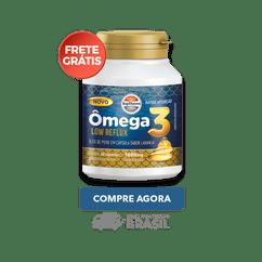 OMEGA3_1-SEM-FUNDO-min